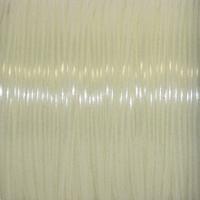 SPOOL PINK S/'GETTI REXLACE PLASTIC LACING CRAFTS CYBERLOX 50 YARDS 45m
