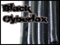 Black Cyberlox