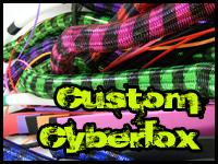Custom Cyberlox