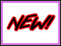 NEW! Jumbo Braid