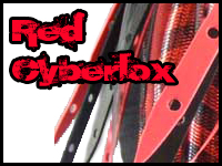 Red Cyberlox