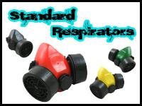 Standard Respirators