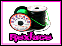 Rexlace