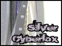 Silver Cyberlox