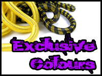 CyberloxShop Exclusive Colours