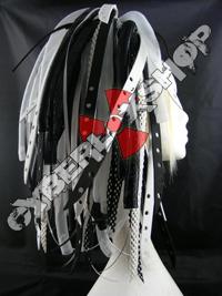 BlackBleach Cyberlox