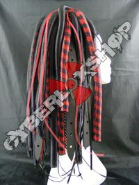 Black Rose Cyberlox