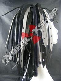 Black Widow Cyberlox