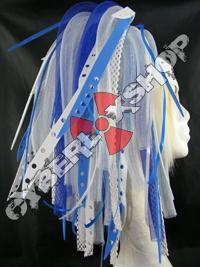 BlueBleach Cyberlox