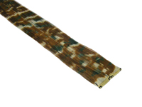 "Clip-In Extensions - Classic Camo 12"" (pack of 2)"