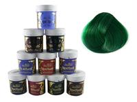 La Riche Directions Hair Colour - Apple Green