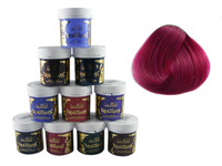 La Riche Directions Hair Colour - Cerise