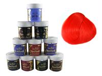 La Riche Directions Hair Colour - Fire