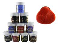 La Riche Directions Hair Colour - Flame