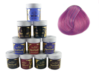 La Riche Directions Hair Colour - Lavender