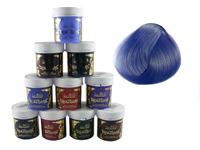 La Riche Directions Hair Colour - Lilac