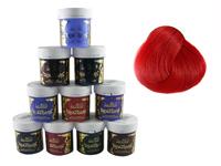 La Riche Directions Hair Colour - Pillarbox Red