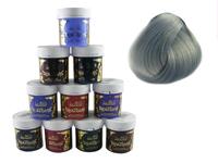 La Riche Directions Hair Colour - Silver