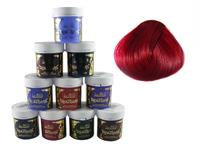 La Riche Directions Hair Colour - Tulip