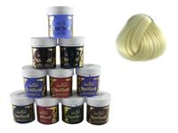 La Riche Directions Hair Colour - White Toner