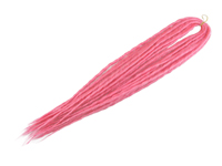 Elysee Star Dreads - Peach