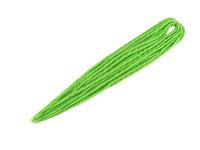 Elysee Star Dreads - Light Green