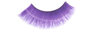 Stargazer False Eyelashes #10 (Purple)