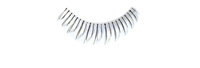 Stargazer False Eyelashes #19 (Lower Lashes Black)