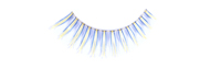Stargazer False Eyelashes #37 (UV Blue)
