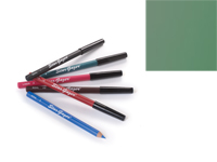 Stargazer Kohl Eye & Lip Pencil #06 (Green)