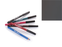 Stargazer Kohl Eye & Lip Pencil #08 (Grey)