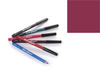 Stargazer Kohl Eye & Lip Pencil #09 (Pink)