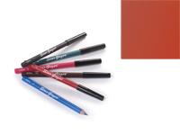 Stargazer Kohl Eye & Lip Pencil #11 (Orange)