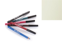 Stargazer Kohl Eye & Lip Pencil #12 (Creamy White)