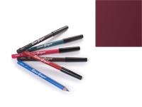 Stargazer Kohl Eye & Lip Pencil #24 (Wine Red)