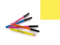 Stargazer Kohl Eye & Lip Pencil #26 (UV Neon Yellow)