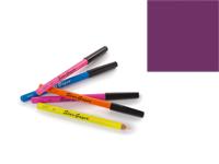 Stargazer Kohl Eye & Lip Pencil #28 (UV Neon Fuchsia)