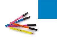 Stargazer Kohl Eye & Lip Pencil #29 (UV Neon Blue)