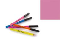 Stargazer Kohl Eye & Lip Pencil #30 (UV Neon Pink)