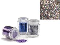 Stargazer Glitzy Glitter Shaker - Multi