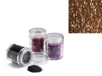 Stargazer Holographic Glitter Shaker - Copper