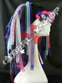Jubilee Cyberlox Wig
