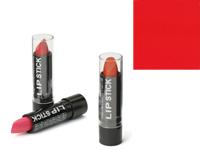 Stargazer Lipstick - #106 Red