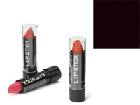 Stargazer Lipstick - #110 Black