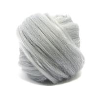 Ash Merino Wool (50g)