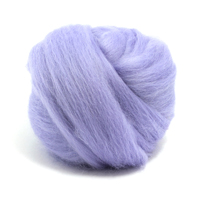 Hyacinth Merino Wool (50g)