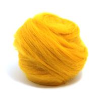 Sunset Merino Wool (50g)