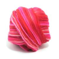 Aries Merino Wool Blend (50g)