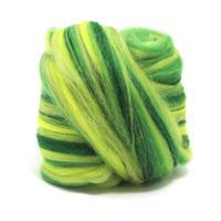 Calm Merino Wool Blend (50g)