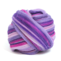 Heavenly Merino Wool Blend (50g)